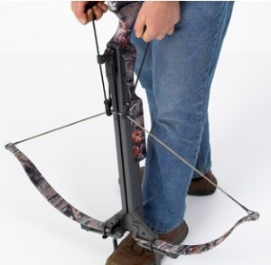 rope-crossbow-cocking