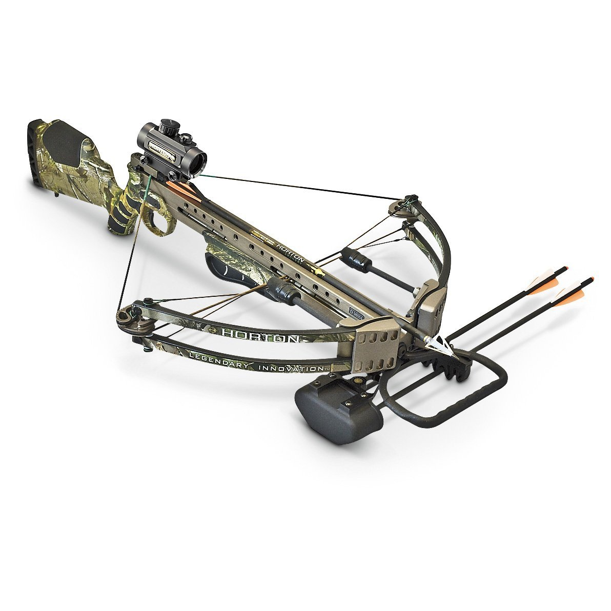 horton crossbow realtree team ultra lite express crossbows amazon trt kit camo bow compound hunting archery fishing accessories wood target