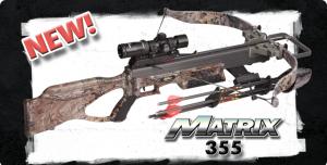 Matrix 355