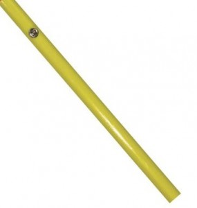 crossbow bolt shaft