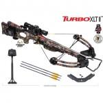 TenPoint Turbo XLT II