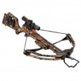 Wicked Ridge Invader HP Crossbow