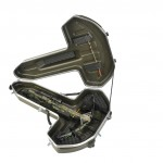 SKB Hunter Case-1
