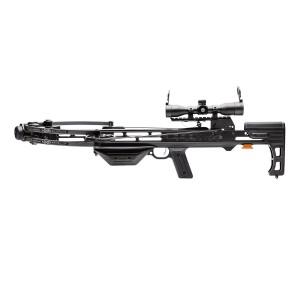 Mission MXB Sniper 3