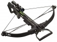 Carbon Express X-Force 350 Crossbow