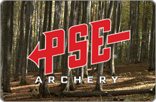 PSE Crossbows