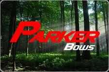 Parker Crossbows