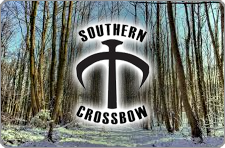 Southern Crossbows