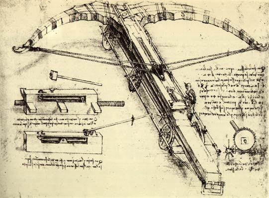 History of the Crossbow: Origins and Evolution