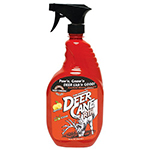 Deer Cane RTH Spray
