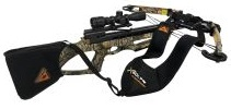 GamePlan Gear XBolt Crossbow Sling