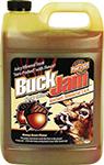 Honey Acorn Buck Jam