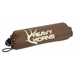 Hunter's Specialties Heavy Horns Rattle Bag