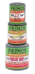 "Primos ""The Can"" Family Pack"