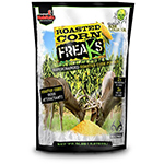 Roasted Corn Freaks Mix