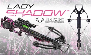 TenPoint Lady Shadow2