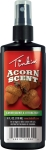 Tink's acorn Power Cover Scent