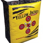 Morrell Yellow Jacket