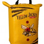 Morrell Yellow Jacket Discharge Target