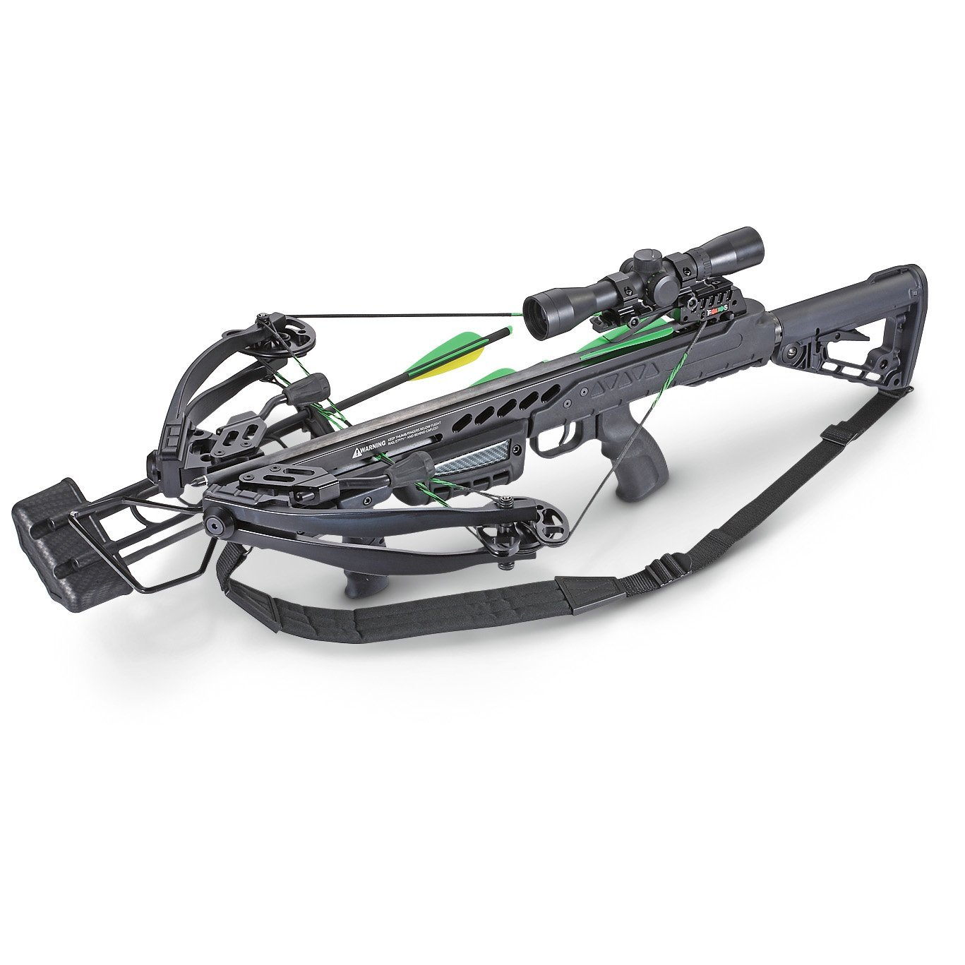 wiring diagram for led light for truck diagram for bow release sa sports empire aggressor review compound crossbow