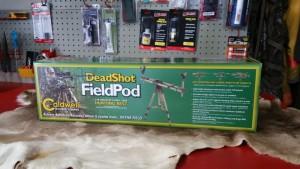 fieldpod1