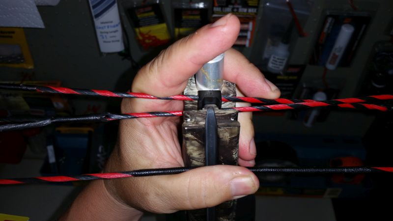Tenpoint Turbo Gt Review Compound Crossbow