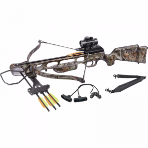 center-point-xr175-recurve-crossbow