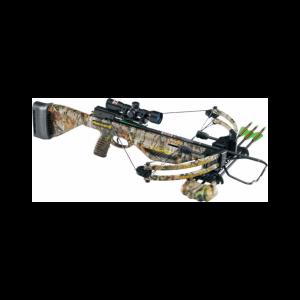 parker-ambusher-crossbow