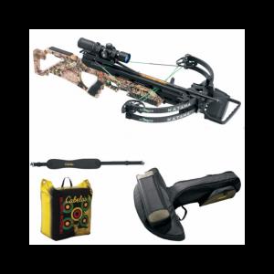 stryker-katana-crossbow-kit-by-cabelas