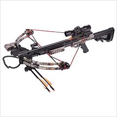 centerpoint_sniper_main_frame