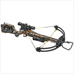 Best Crossbow For The Money 2020 155 In Field Crossbow Reviews
