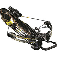 Browning OneSevenOne Crossbow