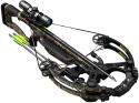 Barnett Whitetail Hunter STR