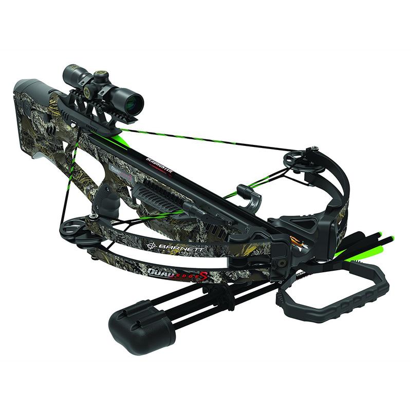 barnett crossbows outdoorworld2 myihorton arrows